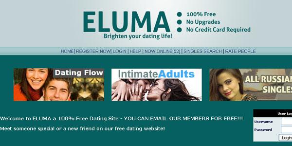 Editor de fotos mais usado online dating