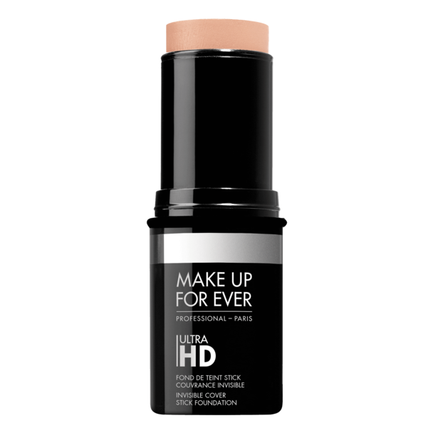0b6b5580858b Review  Make Up For Ever HD Ultra Stick Foundation  MakeUpForEver ...