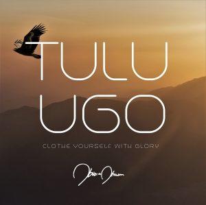 Tulu Ugo by Obiora Obiwon