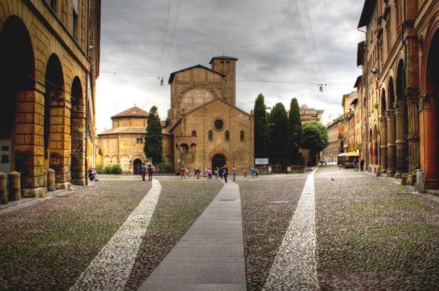 cosa-vedere-a-Bologna