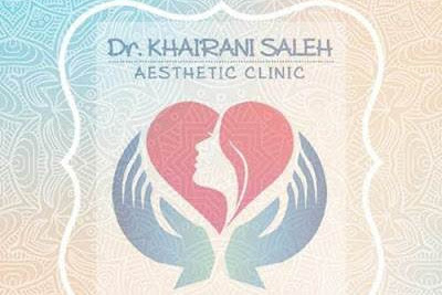 Lowongan Dr Khairani Saleh Aesthetic Clinic Pekanbaru Desember 2018