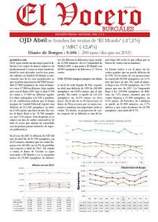 https://issuu.com/sanpedro/docs/ojd_abril_2016