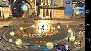 Download [劍魔之戰] Jianmo Battle: Sword And Magic v1.2.1 Apk