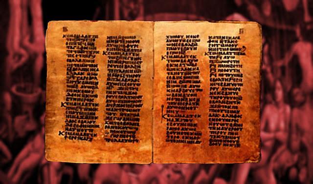 "alt=""balada de los caidos, libros antiguos"""
