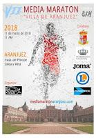 https://calendariocarrerascavillanueva.blogspot.com.es/2017/05/vii-media-maraton-villa-de-aranjuez.html