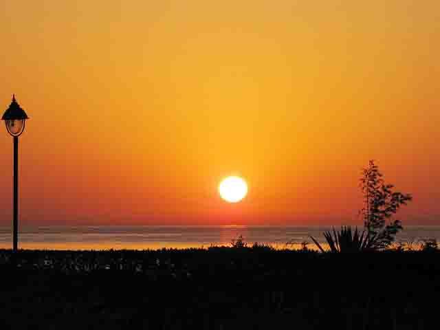 Teori Pembuktian Musnah atau Tetapnya Alam Semesta