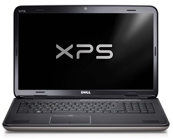 Dell XPS L702X Drivers for Windows 7 64-Bit
