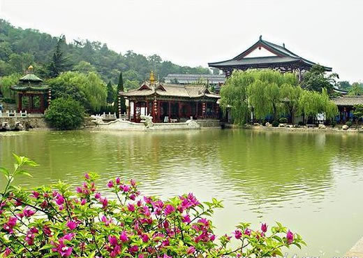 para selir milik para kaisar china