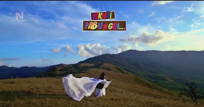 Choirabi - Eikhoi Pabunggi Official Movie Song