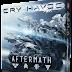 Aftermatch, primera expansión para Cry Havoc