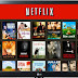"""YOU CAN NOW WATCH A """"90 SECONDS"""" CLIP ON NETFLIX TO ENABLE EASY DECISION MAKING"""