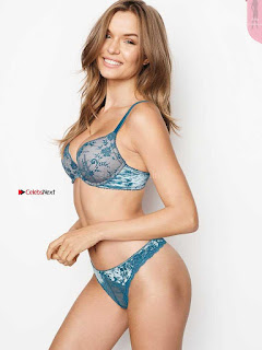 Josephine-Skriver-in-VSP-September-2017-16+%7E+SexyCelebs.in+Exclusive.jpg