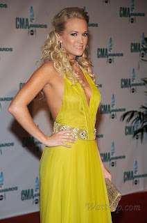 http://www.watt-up.com/j_gallery/Carrie_Underwood_5/slides/Carrie_Underwood%20(620).html