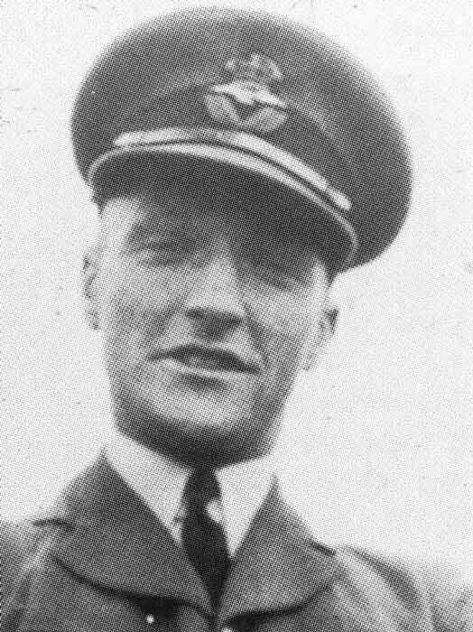 20 July 1940 worldwartwo.filminspector.com Donald Turner