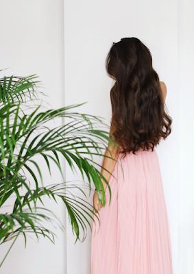 Znalezione obrazy dla zapytania Nieumyte włosy jak filtr powietrza