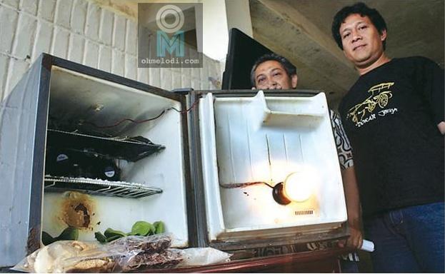 pengering-dari-rongsokan-di-indonesiapro