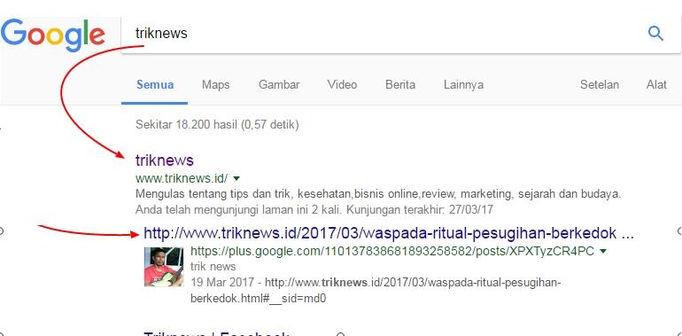 by-triknews