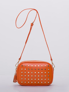 https://www.stylewe.com/product/orange-drawstring-casual-leather-crossbody-38416.html