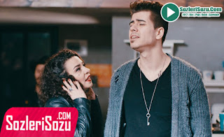 Keti ft Fatma Turgut Hayat Böyle