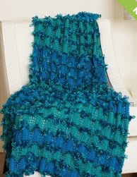 http://www.yarnspirations.com/pattern/knitting/loopy-waves-afghan