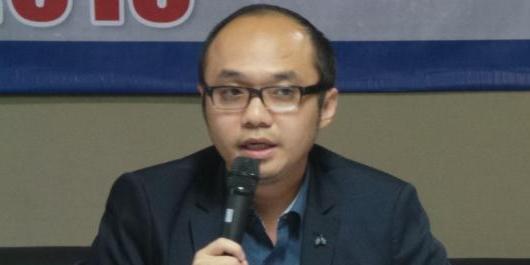 Ma'ruf vs Sandi Dinilai Imbang di Sesi II, Tak Mampu Tarik Swing Voters