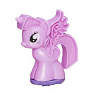 My Little Pony Cutie Mark Creators Twilight Sparkle Figure by Play-Doh