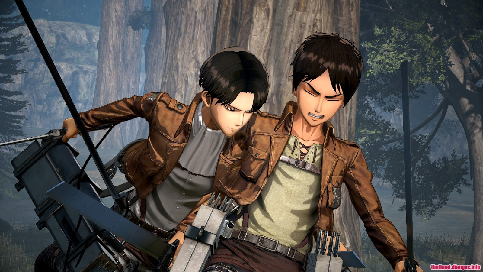 Tải game Attack on Titan 2 miễn phí, Attack on Titan 2 FSHARE 4SHARE DOWNLOAD FULL CRACK h, Attack on Titan 2 , Attack on Titan 2 free download,