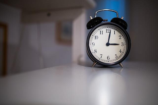Ile godzin nauki języka do B1, B2, C1, C2?....