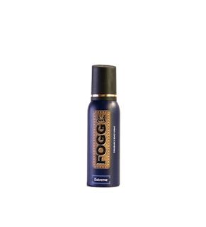 Fogg Extreme Body Spray for Men 120 ML