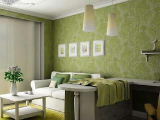 syarat-dinding-dipasangi-wallpaper.jpg