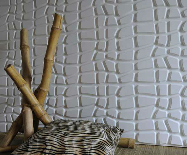 cover texture, cover picture design, murals wallpaper, Textured Wall Tiles