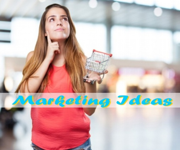 marketing-ideas