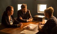 Broadchurch Season 3 David Tennant and Olivia Colman Image 6 (7)