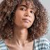Natural Hair Growth Journey: Start