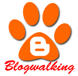 Keuntungan Blogwalking