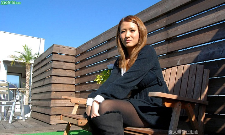 Koleksi Foto-foto Hot dan Seksi Yuka Kanazawa