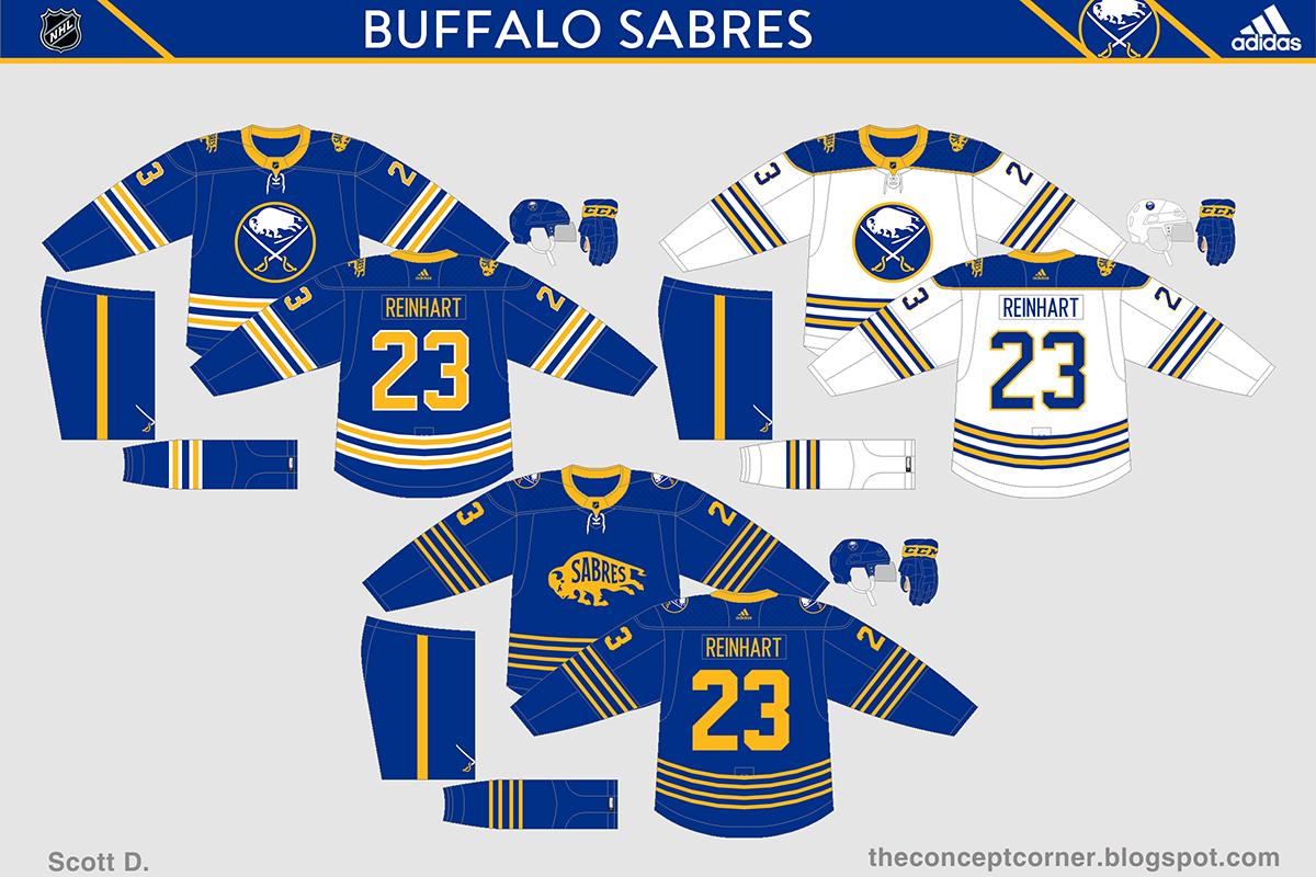 Adidas-Buffalo-1-1.png