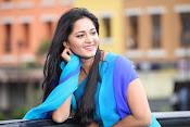 Anushka Mirchi Stills-thumbnail-10