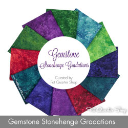 http://www.fatquartershop.com/gemstone-stonehenge-gradations-fat-quarter-bundle