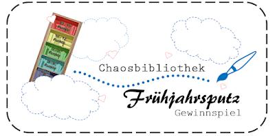 http://chaosbibliothek.blogspot.de/2016/01/gewinnspiel-fruhjahrsputz-1.html