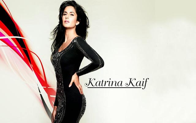 www.katrina kaif xxx.com