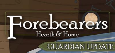 forebearers-pc-cover-www.deca-games.com