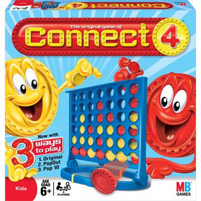 Juguetes para ni os con necesidades especiales - Juguetes para ninos de 3 a 4 anos ...