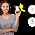 30 zł zniżki na Allegro za płatność Android Pay (aktualizacja!)