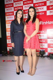 Actress Catherine Tresa Unveils Intex Air Conditioners  0221.jpg