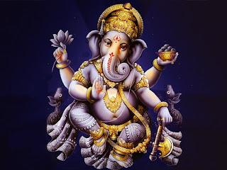 ganesh chaturthi sms,ganesh chaturthi messages,ganesh chaturthi greetings ,ganesh chaturthi festival 2012 marathi