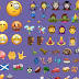 Unicode 10 adds 56 new emoji, likely coming with iOS 11 final