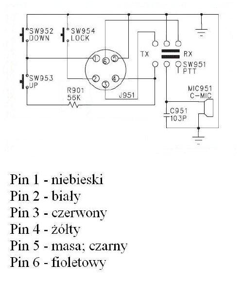Sq5eku  Tti Tcb-770
