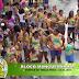 CARNAVAL DA LIBERDADE: BLOCO MANGUEIRINHA - Desfile de terça-feira.