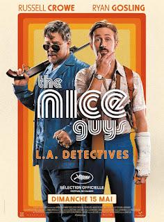 http://www.allocine.fr/film/fichefilm_gen_cfilm=229665.html